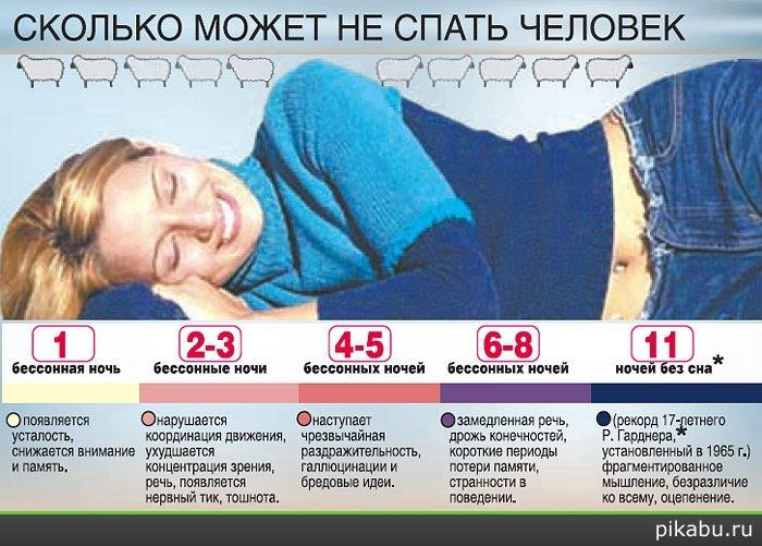 Как сделать чтобы ребенок дольше спал утром