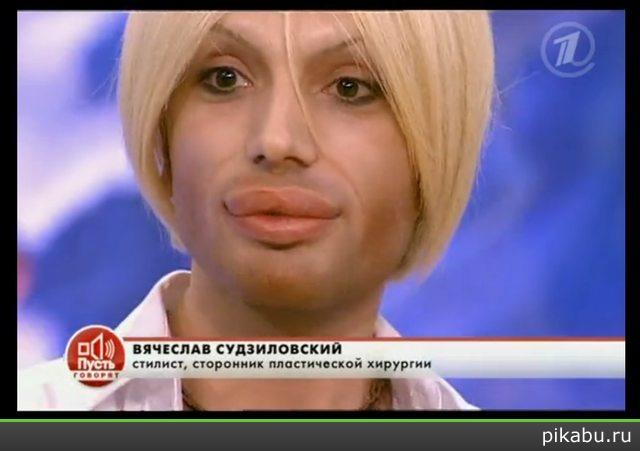 ekaterina-fedulova-golaya-foto
