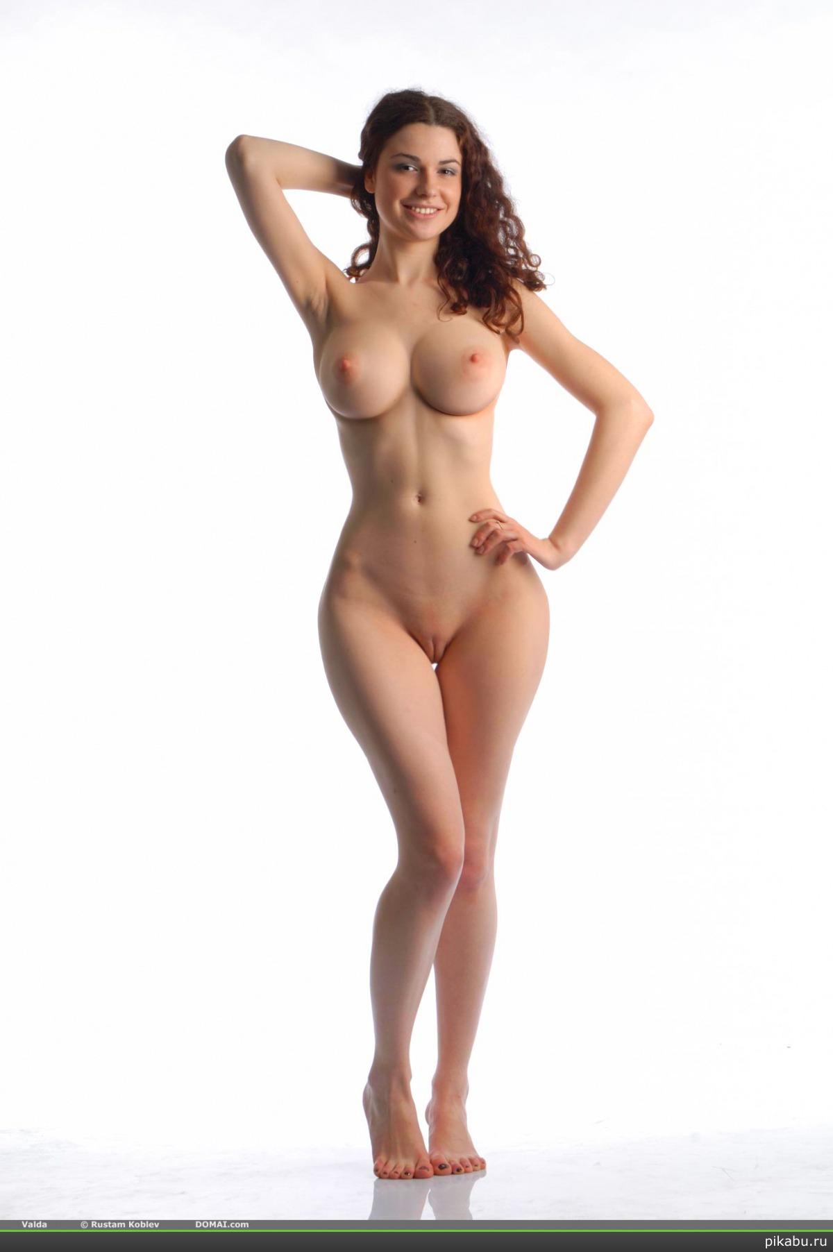 Секс с красивой фигурой 1 фотография