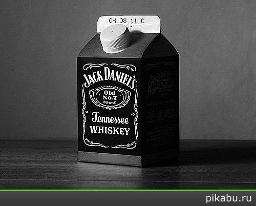 Виски в подарок для настоящего мужчины