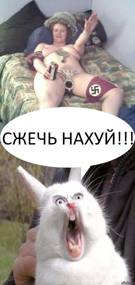 современная фотография: