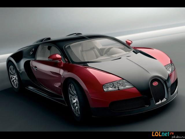 Top 10 Most Expensive Cars In The World | Hd Wallpapers