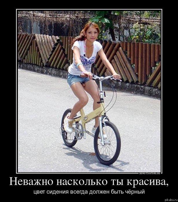 http://apikabu.ru/img_n/2012-02_1/l0d.jpg