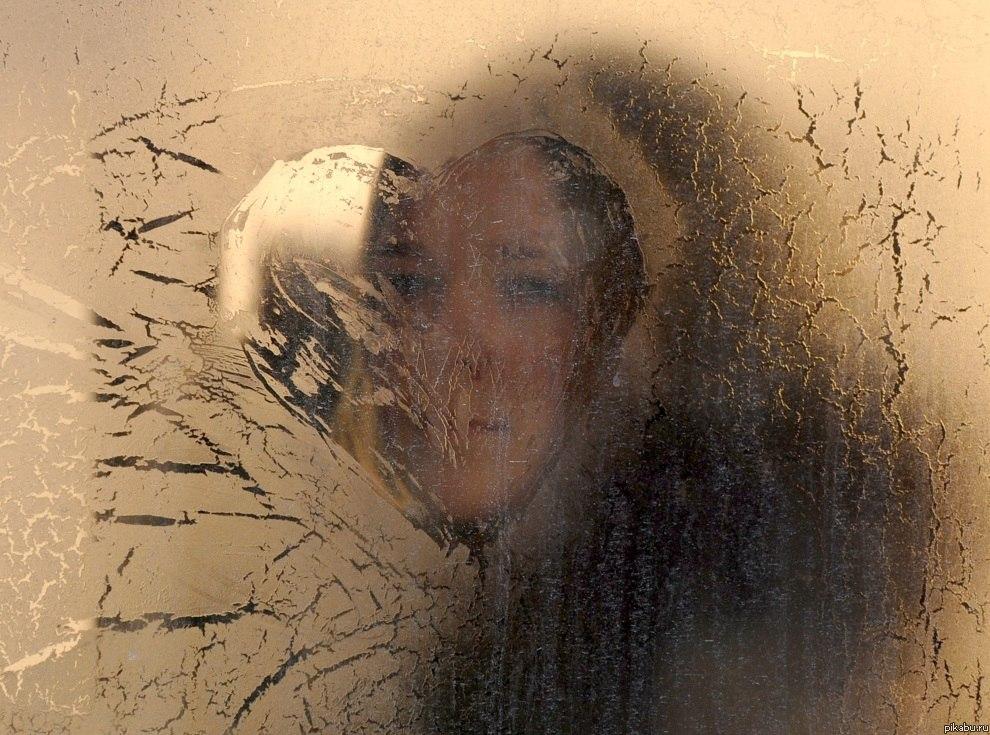 Смотреть ощупывание девушек в автобусе 13 фотография