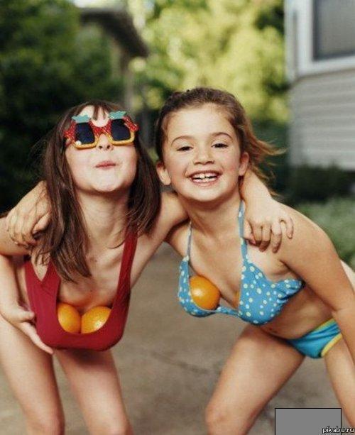 Imagefap $camy dreams nude set, Imagefap little $camy dreams nude setrussianbare nudist teens