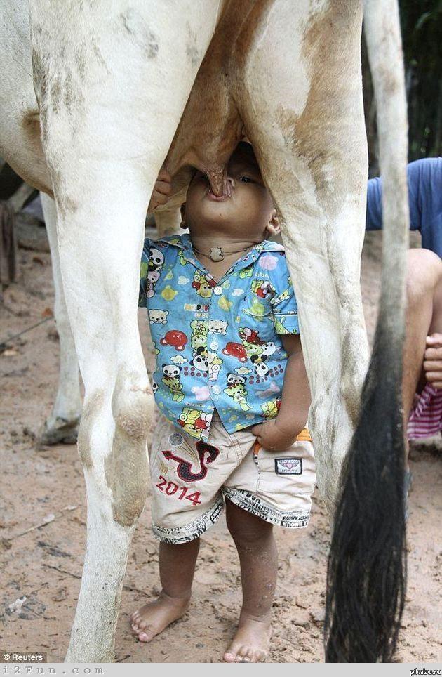 Молоко из вагины порно137