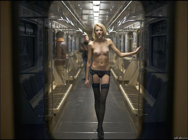 eroticheskiy-sluchay-v-metro