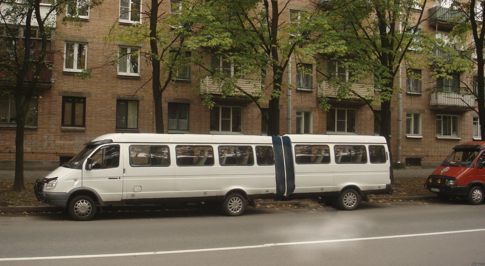 Фото русских в транспорте 18 фотография