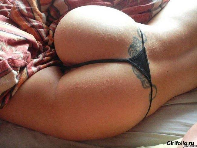 Время видео - (5 min). Девушки с большой задницы 2 онлайн попки порно смот