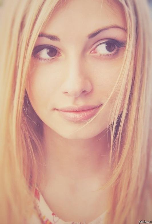 красивые девушки фото для чата