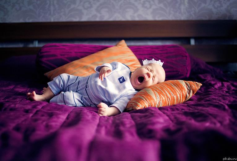 Сплю днем и ночью беременность