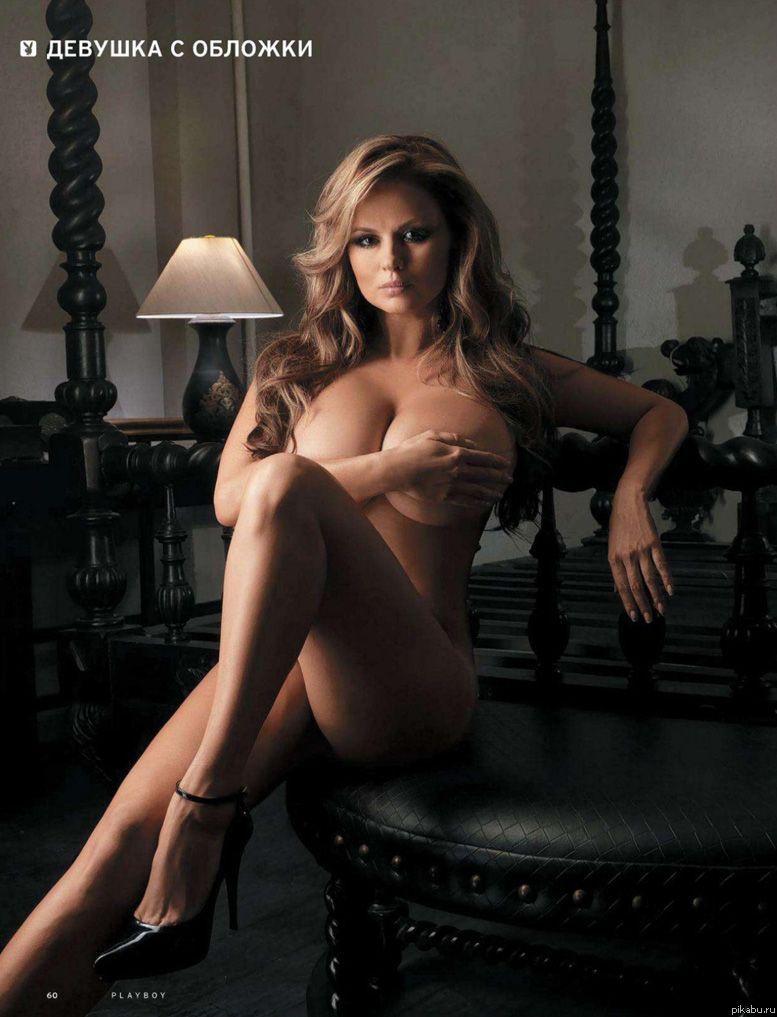 Русские девушки грудь 17 фотография