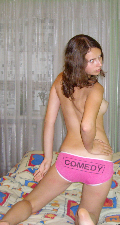 Фото голых девушек камеди клаб 3 фотография
