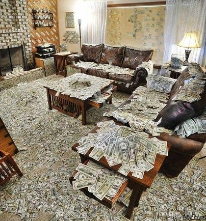 Можно ли купить жилье на кипре за 50 000 долларов