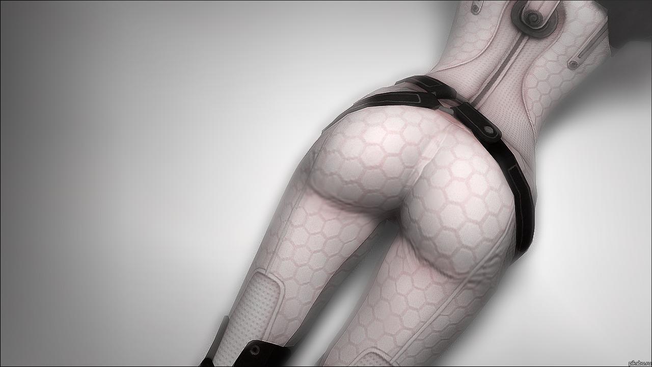 3d toons fucking porn wallpaper erotica comic