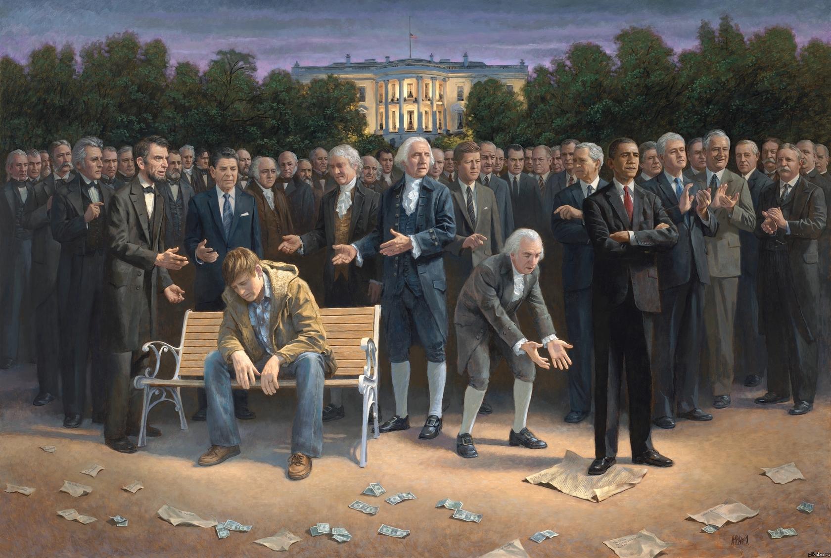 Садо трамплинг краш 2 фотография