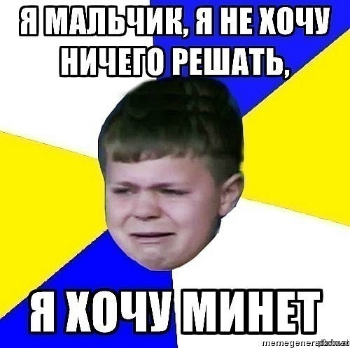 porno-devushki-golie-spyashie