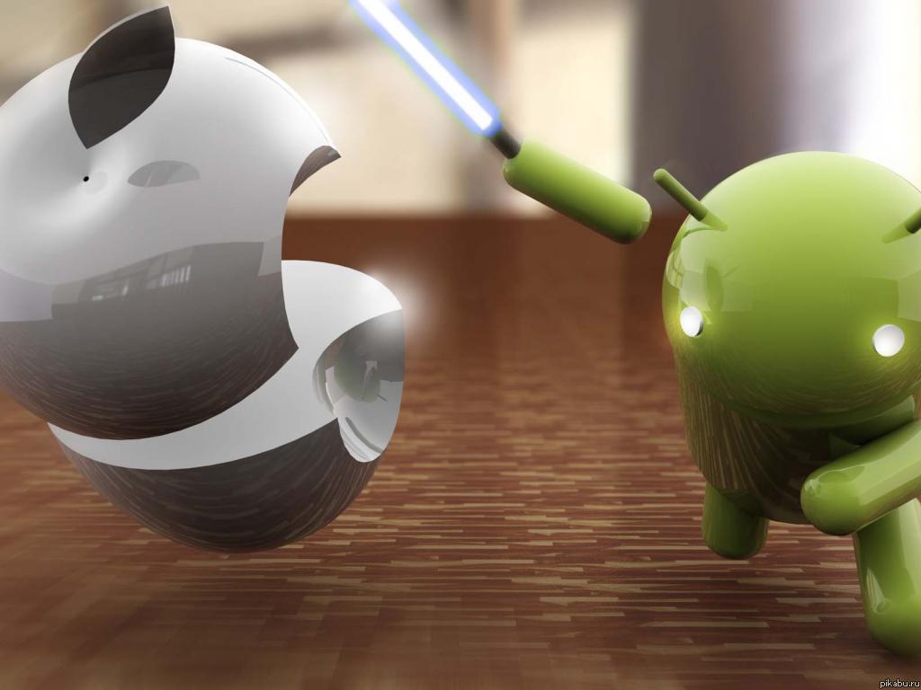 обои дл андроид планшетов