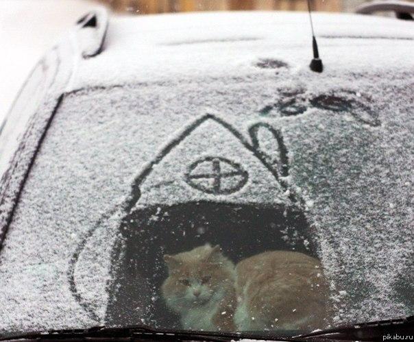 Закрылась машина коломна