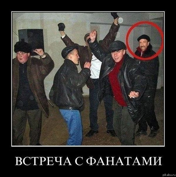 smotret-onlayn-russkoe-porno-na-lyubitelskuyu-kameru