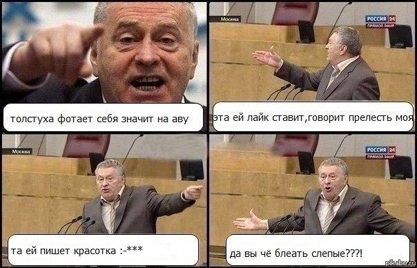 porno-gibkaya-keysi-monro