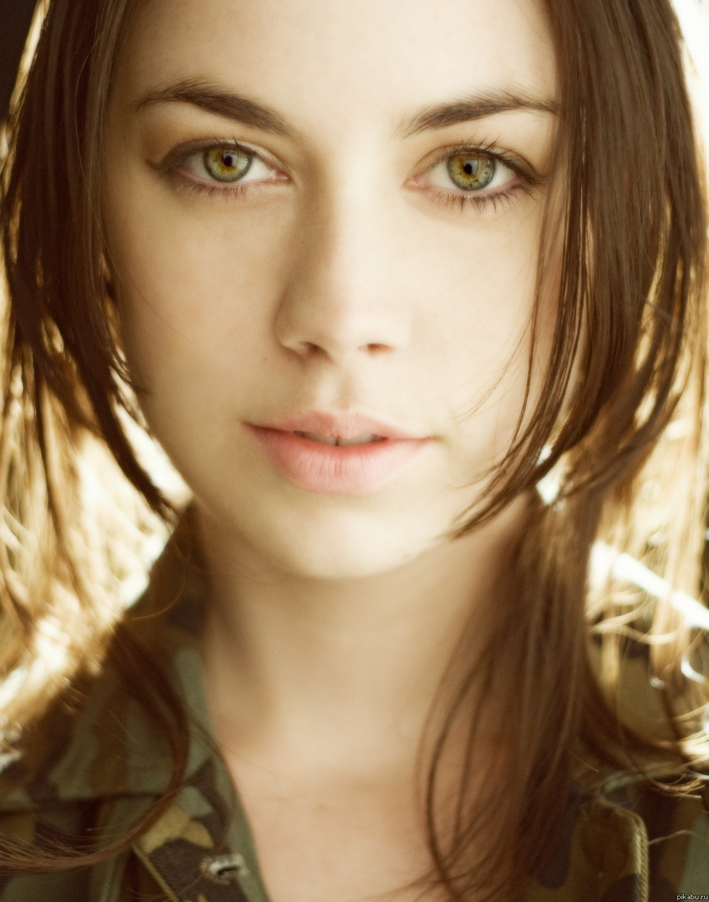 Анонимное лицо девушки фото