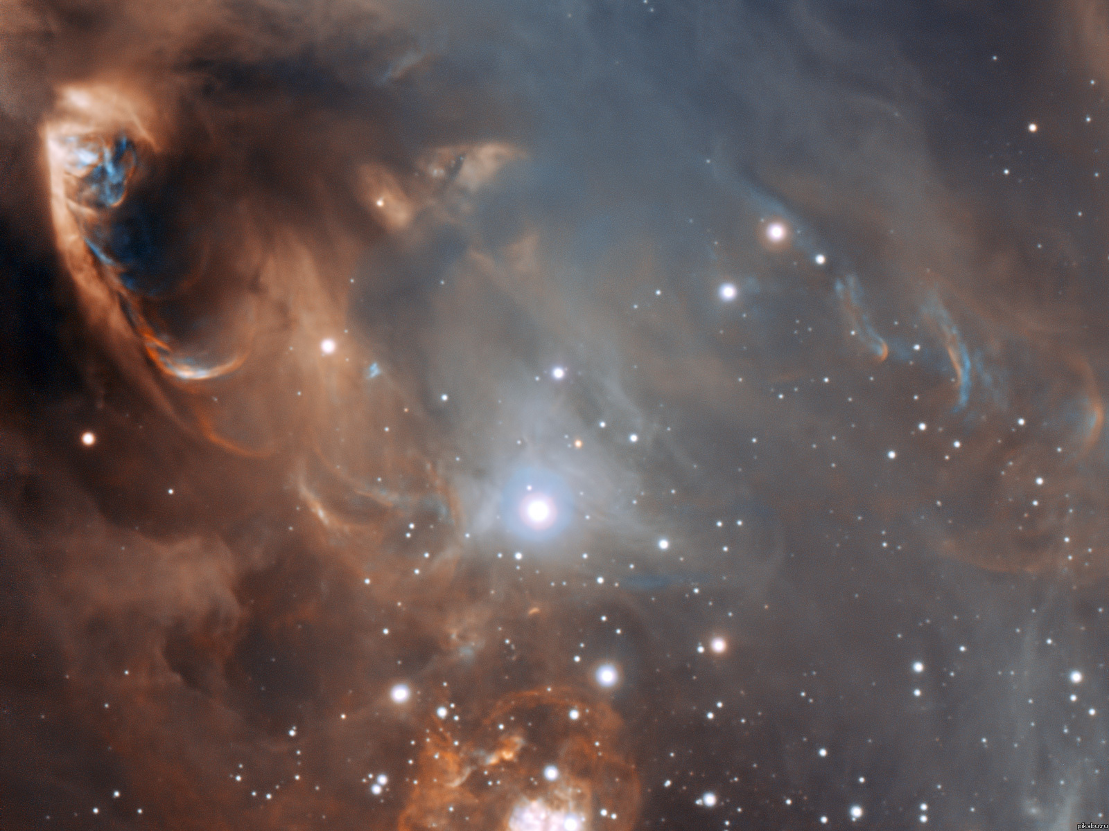 Фото голих зірок та знаменостей 11 фотография