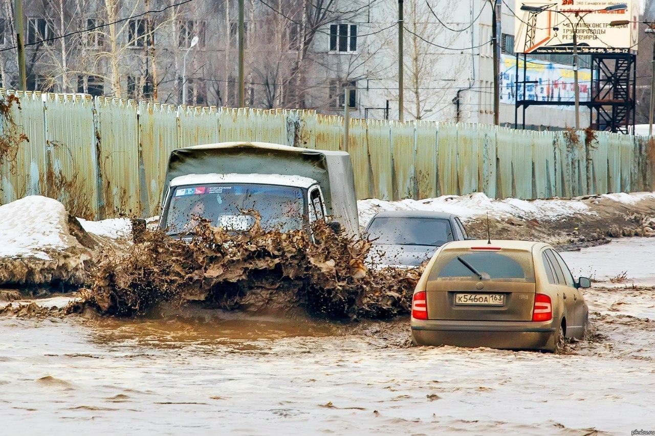 В Крыму из-за задолженности по зарплатам бастуют водители троллейбусов - Цензор.НЕТ 1879