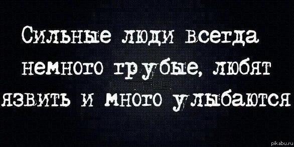 http://apikabu.ru/img_n/2012-04_5/8by.jpg