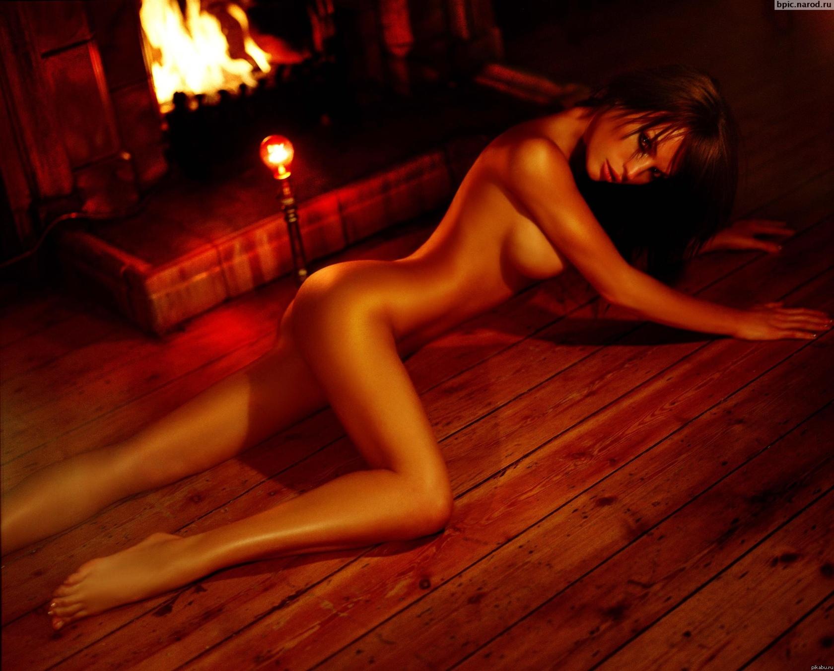 Самый сексуалный девушки россии 27 фотография