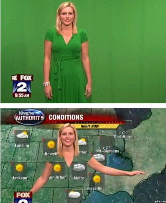 Прогноз погоды в порно 26 фотография