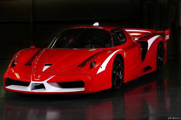 большие картинки машин крутых машинах