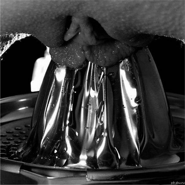 Сперма на женских трусах 27 фотография
