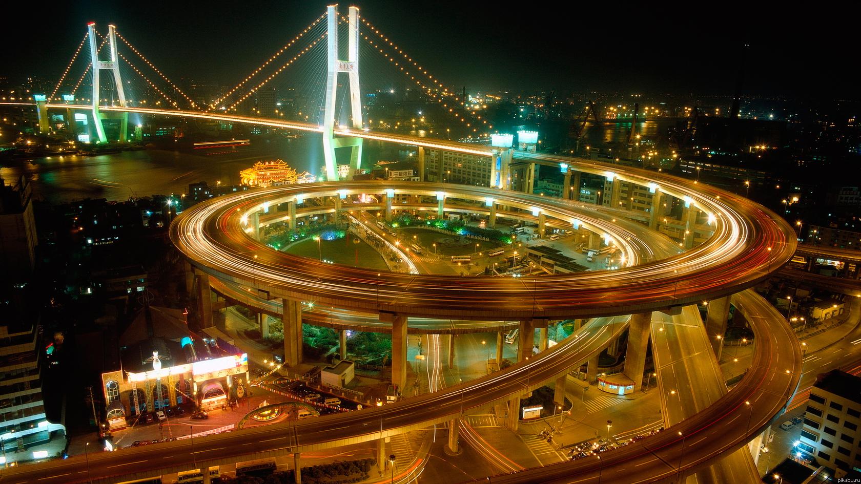картинки китай города в москве