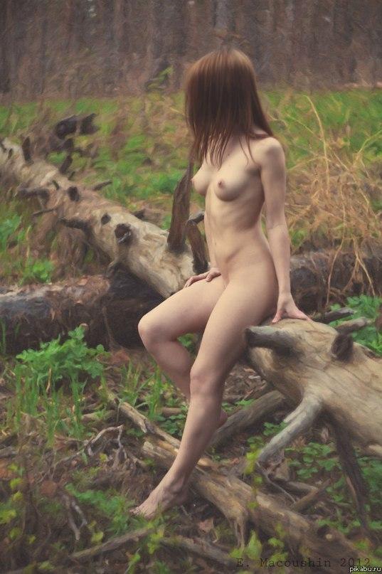 Самыи балшои луди секс фото 17 фотография