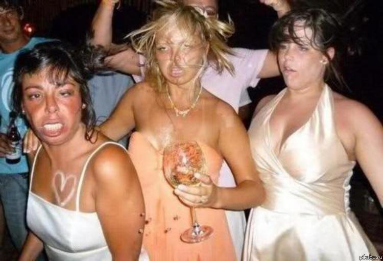 Девки на вечеринке фото фото 636-338