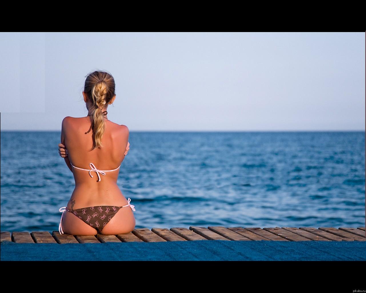 купальник крючком для девочки
