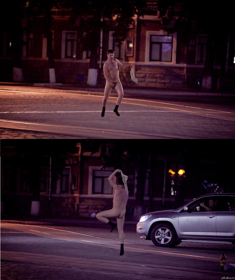 prostitutku-na-noch-v-ekaterinburge