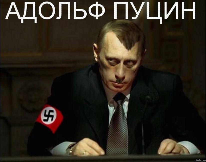 Поговорити з Путіним казино 4 грудня 2008 року Білорусь азартних ігор казино