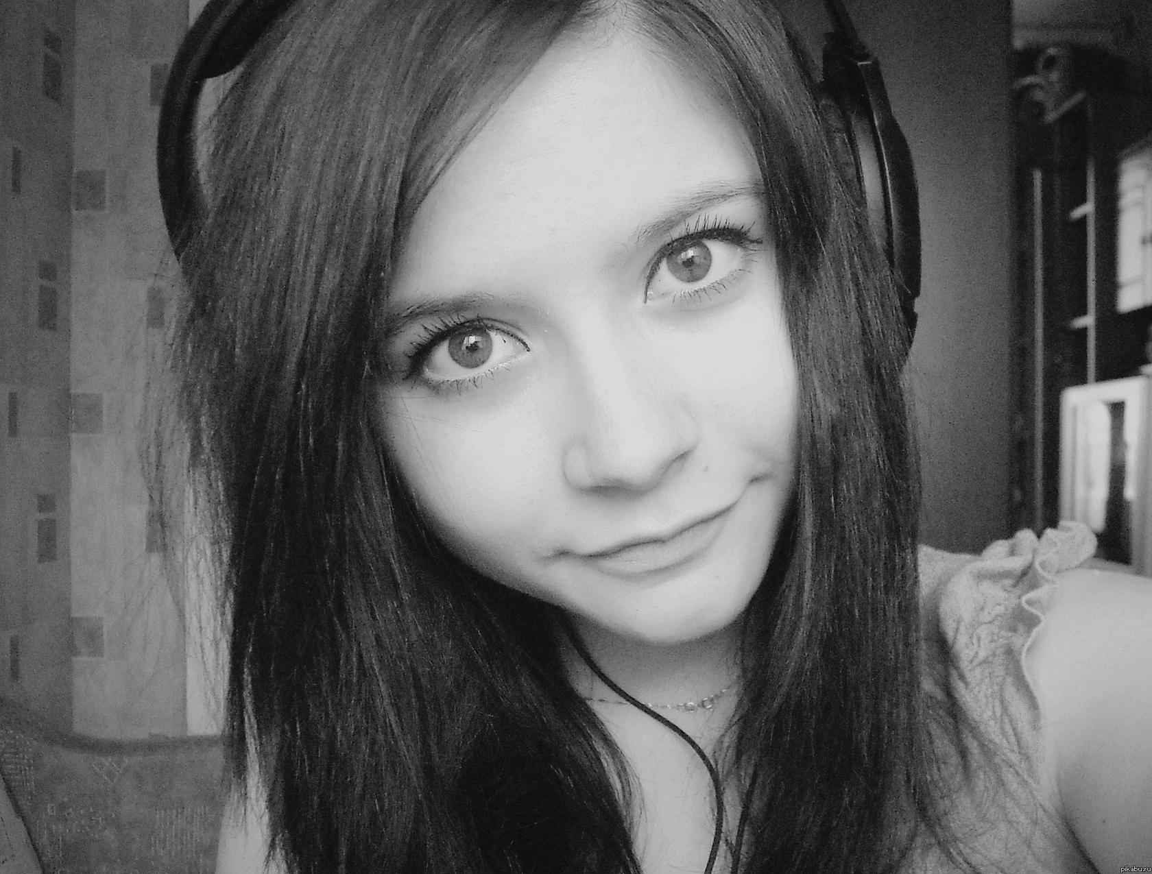 Смотреть русских красивых девушек картинки 3 фотография