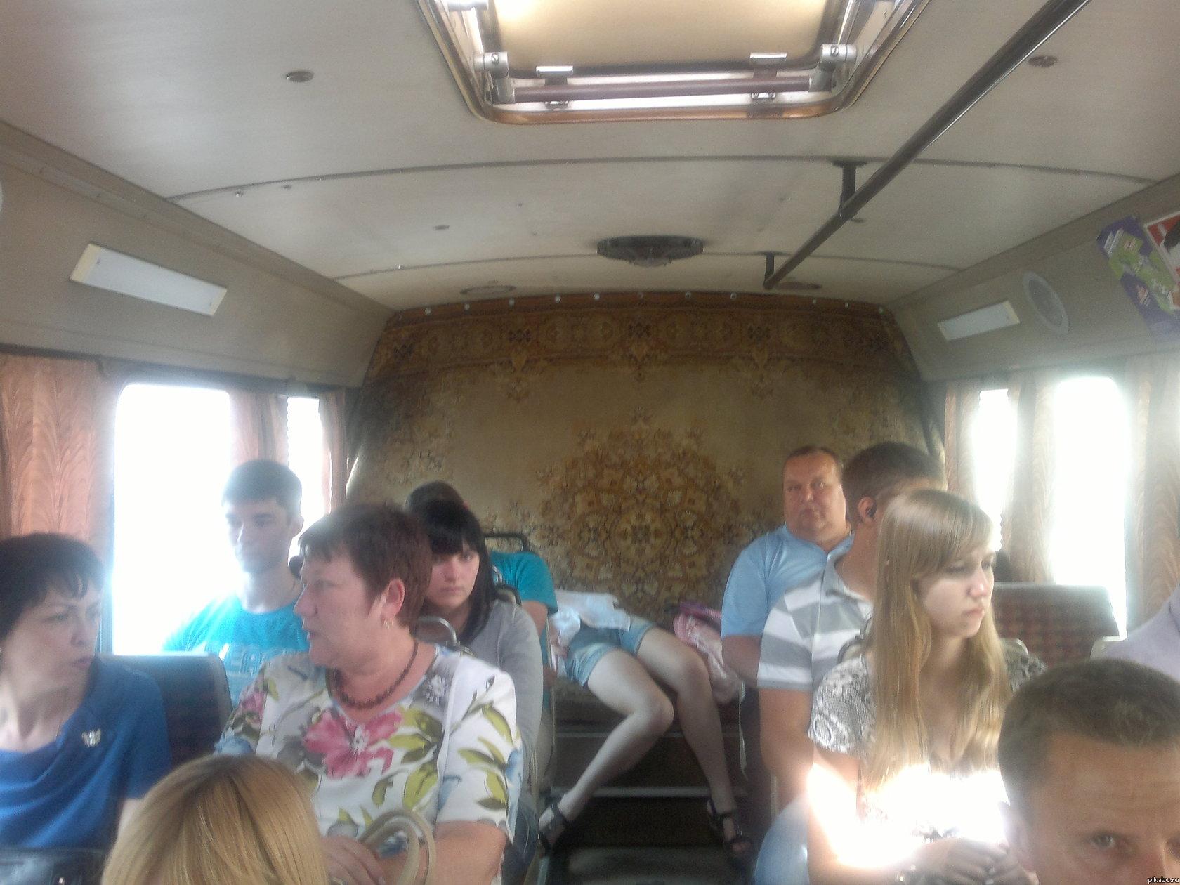 Спящие в транспорте фото 26 фотография