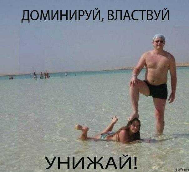 http://apikabu.ru/img_n/2012-05_6/a3f.jpg