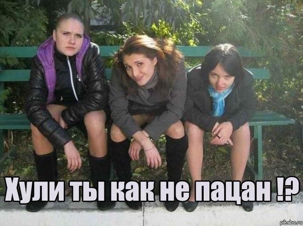 patsan-razrivaet-odezhdu-na-devchonke