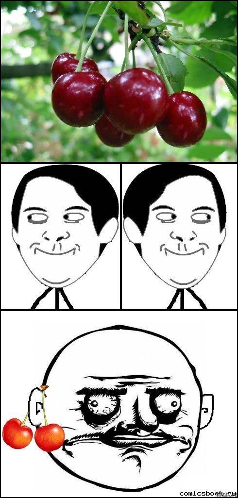 смешные фейс картинки
