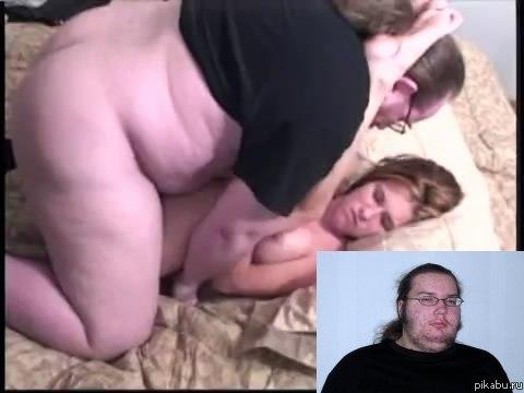 tolstie-porno-zhest