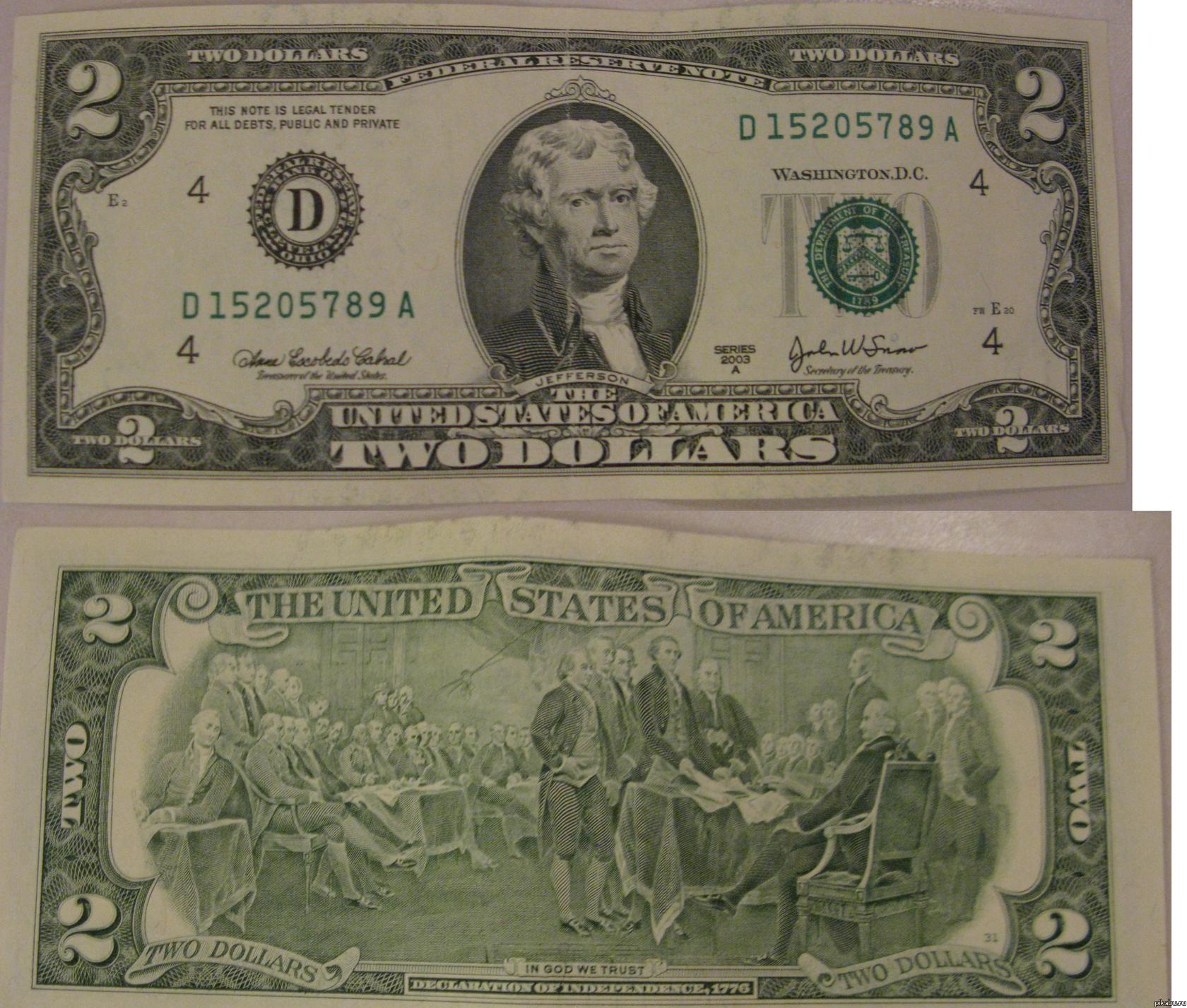 Курс доллара в северодонецке