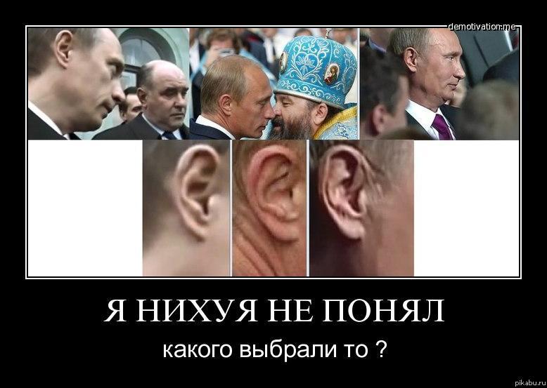 http://apikabu.ru/img_n/2012-06_5/med.jpg