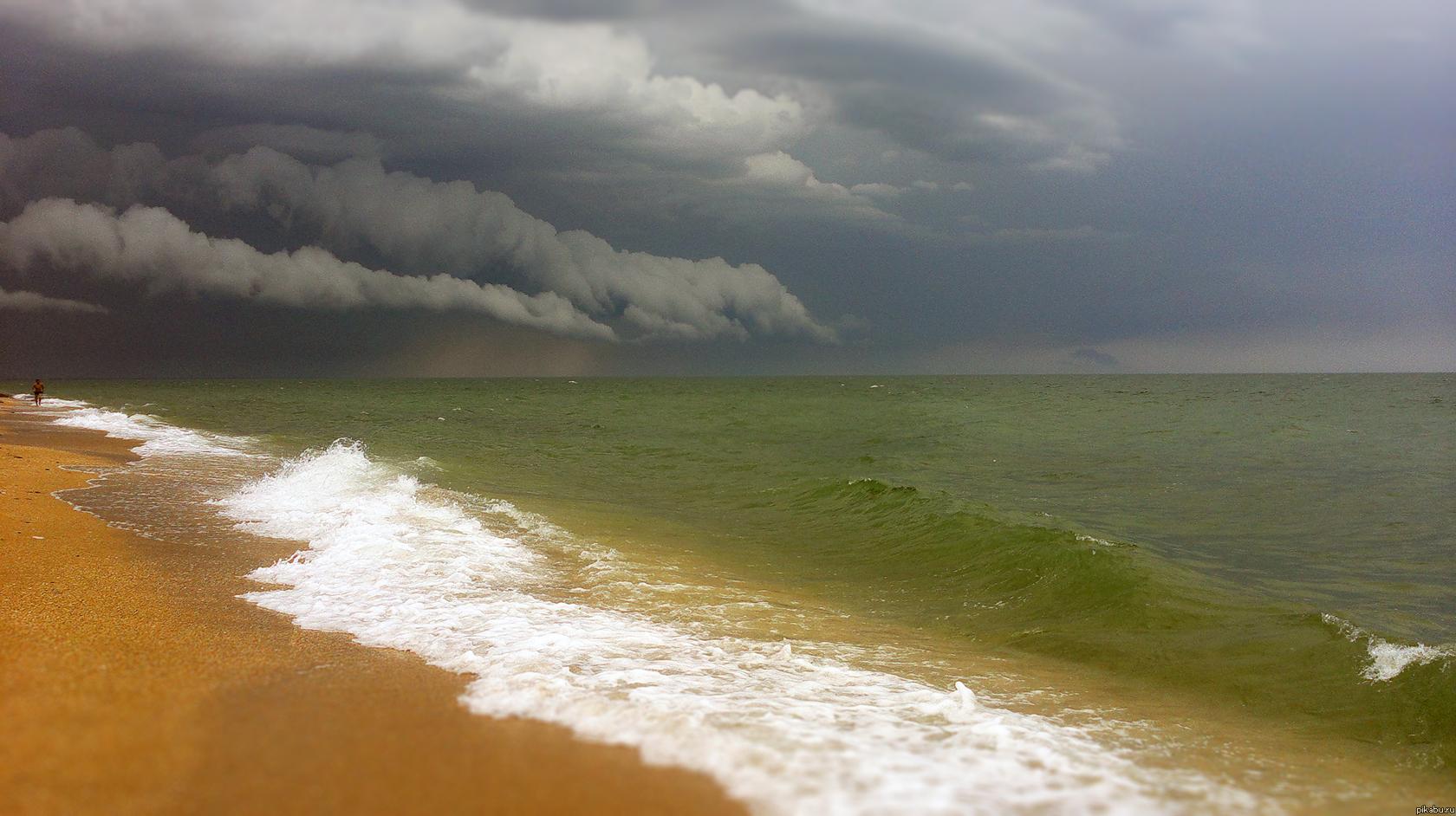 Пляж островок махачкала фото