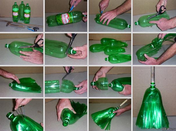 как сделать своими руками кисть