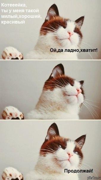 http://apikabu.ru/img_n/2012-07_1/nzl.jpg